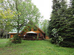 cottage-for-rent_laurentians_34584