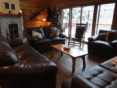 cottage-for-rent_laurentians_36859