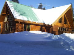 cottage-rental_chalet-de-bois-rond_19027