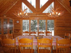 cottage-rental_chalet-de-bois-rond_20547
