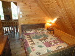 cottage-rental_chalet-de-bois-rond_34578