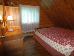 cottage-rental_chalet-de-bois-rond_34583