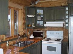 cottage-rental_chalet-de-bois-rond_6364