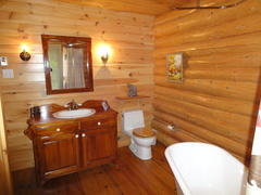 rent-cottage_Val-des-Lacs_34575