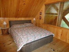 rent-cottage_Val-des-Lacs_34577