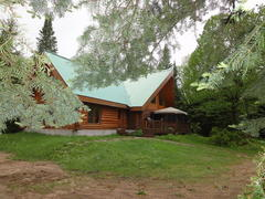 rent-cottage_Val-des-Lacs_34585