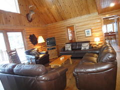 rent-cottage_Val-des-Lacs_36862
