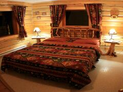 cottage-for-rent_rockies_37697
