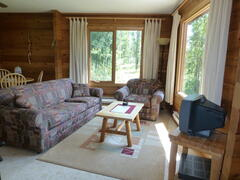 cottage-rental_mica-mountain-lodgelog-cabins_37698