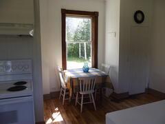 cottage-for-rent_gaspesie_26941