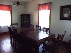 cottage-for-rent_gaspesie_53017