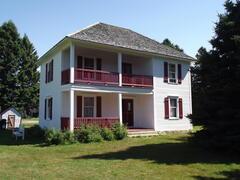 cottage-rental_maison-willett_26939