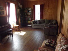 cottage-rental_maison-willett_53015