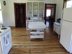 rent-cottage_New-Richmond_26940