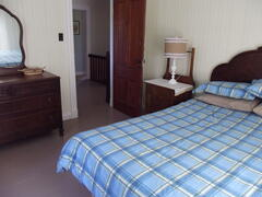 rent-cottage_New-Richmond_53016