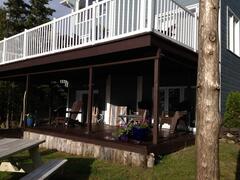 cottage-for-rent_bas-saint-laurent_38068