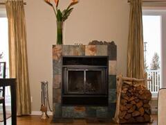 cottage-for-rent_bas-saint-laurent_4762