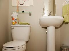 cottage-for-rent_bas-saint-laurent_4765