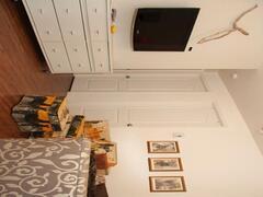 cottage-for-rent_bas-saint-laurent_4768