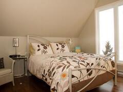 cottage-for-rent_bas-saint-laurent_4771