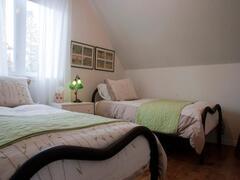 cottage-for-rent_bas-saint-laurent_4774