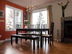 cottage-rental_les-geais-bleus_4760