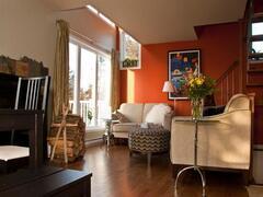 location-chalet_les-geais-bleus_4761