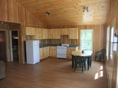 location-chalet_chalet-lac-holden_4816