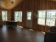 location-chalet_chalet-lac-holden_4822