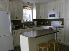 cottage-for-rent_eastern-townships_20717