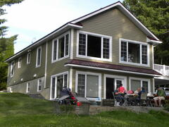 cottage-for-rent_eastern-townships_26569
