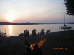 cottage-for-rent_eastern-townships_40243