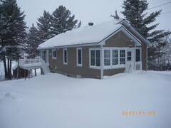 cottage-for-rent_eastern-townships_4839