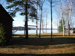 cottage-for-rent_eastern-townships_4841
