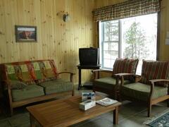 cottage-rental_chez-lora_20719