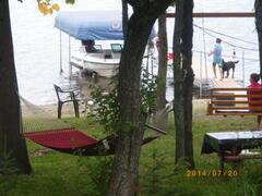 cottage-rental_chez-lora_40244