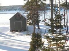 cottage-rental_chez-lora_55334