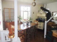 location-chalet_la-maison-bleue_39828