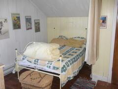 location-chalet_la-maison-bleue_39832