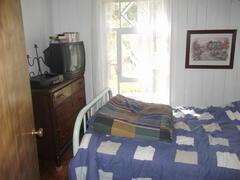 location-chalet_la-maison-bleue_39834
