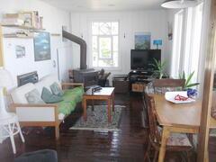 location-chalet_la-maison-bleue_39835