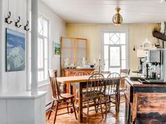 location-chalet_la-maison-bleue_45112