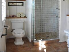 cottage-for-rent_charlevoix_19655