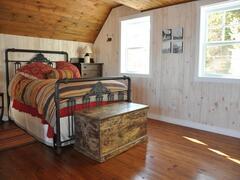 cottage-rental_au-pied-marin_19645