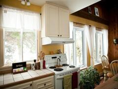 chalet-a-louer_lanaudiere_5083