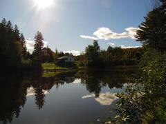 chalet-a-louer_lanaudiere_5098
