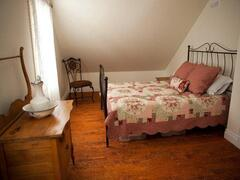 cottage-for-rent_lanaudiere_5090