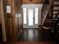 cottage-rental_chalet-lac-claude_5087