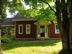 rent-cottage_Rawdon_17647