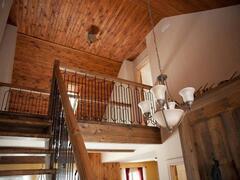 rent-cottage_Rawdon_5084